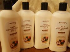 Pack Of 4 Assured Daily Moisturizing Cocoa Butter Lotion 20 Fl. Oz