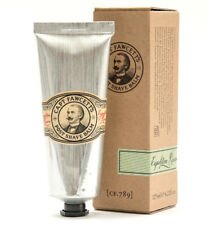 Post Shave Balm Tube by Captain Fawcett