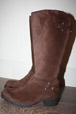UGG AUSTRALIA Damen Stiefel Gr. 37 neu