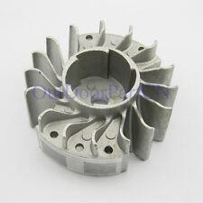 Flywheel Volant pour STIHL 021 023 025 MS210 MS230 MS250 Numéro 1123 400 1207