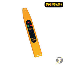 Martindale TEK100 - Non Contact, LED, Audible, 100 To 600 Volt Voltage Detector