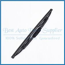 For Chevrolet EQUINOX 2010-1016 / GMC TERRAIN 2010-2014 Rear Wiper blade  New
