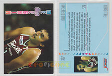 "JOKER BASKET 1994-95 ""ALL STAR 93/94"" - Dino Meneghin # 287 - Near Mint"