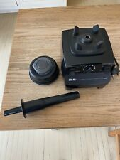 VITAMIX VM0109. Motor without Jug