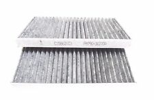 C15862 CHARCOAL CARBON CARBONIZED Cabin Air Filter for 06-09 KIA SORENTO