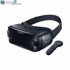 Samsung Gear VR Headset with Controller -  SMR324NZAAXAR