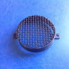 "McCulloch Paxton Supercharger 4"" Intake Air Screen Flathead Ford Mercury T-Bird"