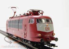 ROCO 43619 DB Elektrolok BR 103 231-7 Epoche V Spur H0 1:87 - OVP