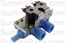 120V MIXING VALVE - CW151 - MAYTAG 12001275 - SPEED QUEEN 33930 - GE WH13X81