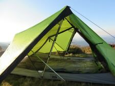 New Nemo Veda 2P 2 Person Tent