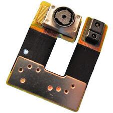 Nokia Lumia 830 ORIGINALE FOTOCAMERA MODULO FRONT-pagina 0.9mp + SENSORE FOTOCAMERA ANTERIORE