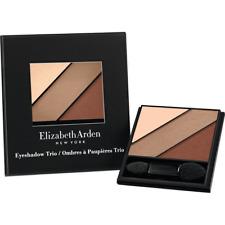 Elizabeth Arden Eyeshadow Trio Limited Edition MATINEE 12 New in Retail Box NEW