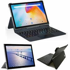 """Blackview 10,1"""" Tablet Tab 8 4G LTE+5G WiFi Android 10 4GB+64GB Tableta &Teclado"""