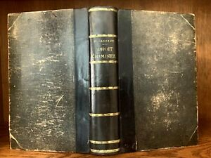 1898 PRECISE CRIMINAL LAW - Anarchy and Repression, Modern Penal Code Problems