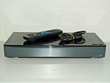 Panasonic DMR-BST940 Blu-ray Recorder / 2TB HDD, inkl. FB, 2 Jahre Garantie