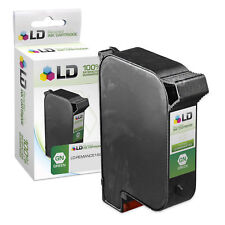 Ld C6169A Green Ink Cartridge for Hp Da400 Da50S Da550 Da750e 3800P 3600P Ib9000