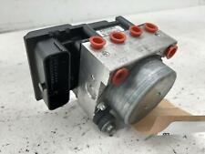 2013 VAUXHALL CORSA D 998cc Petrol ABS Pump/Modulator Ident FE 13282282