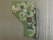 """*PCB Board Only* Western Digital WD10EZEX 1TB 1000GB 3.5"""" SATA Hard Drive Board"""