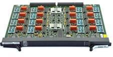 Refurbished Nortel Meridian NT8D09AK 16-Port Analog Line Card