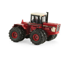 1/64th Case IH 4586 4WD