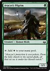 MtG Magic The Gathering Modern Masters 2017 Common And Uncommon FOIL Cards x1