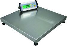 Adam Equipment CPWplus 150M Weighing Scale 330lb / 150kg x 0.1lb / 0.05kg