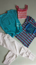 Cosita pepperts! TCM one by one * FrEiZeItSeT * Hose T-Shirts Top * 134/140
