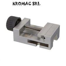 Bench Vise Machine Precision PM 40 Proxxon 24260