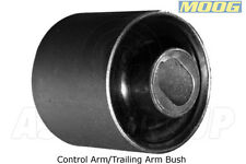 Moog Control Arm/Trailing Arm Bushing, OEM quality, me-sb-5627