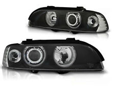 CCFL RINGS FAROS LPBME8 BMW 5-SERIES E39 1995 1996 1997 1998 1999 2000-2003