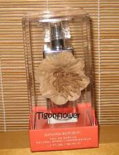 Banana Republic Eau De Parfum WILDBLOOM Perfume spray 1.7 fl oz 50 ml