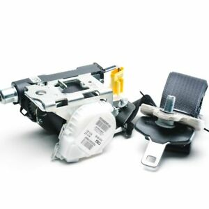 For BMW 5 Series Single Stage Seatbelt Repair Service OEM