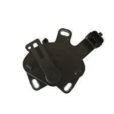 Transmission Neutral Safety Switch 31918-1XF00 Fit Nissan NV Rogue Juke Sentra