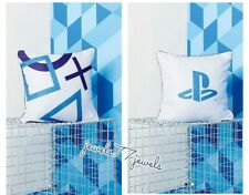 Gamer Officiel Licencié Sony Playstation coussin couette oreiller Gaming-NEUF