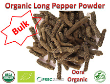Long Pepper whole High Premium Pure Quality Grade A organic Natural Herbs Spice