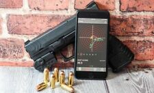 Training System,MantisX Firearms Shooting...BUY DIRECT FROM FACTORY REP!!