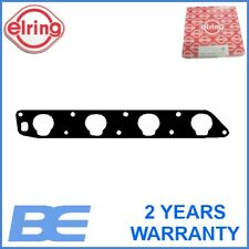 Exhaust Manifold Gasket 71-35321-00 Reinz 849522 Genuine Top Quality Replacement