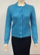 NWT Valentino Sweater,  Size M, Made in Italy, New with tags