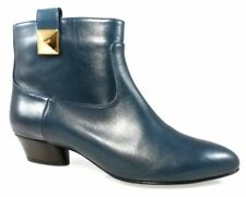 6cb277adc1c Marc Jacobs Boots for Women for sale