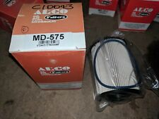 ALCO FUEL FILTER P/N MD-575