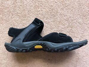 Merrell Mens Sandals