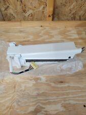 Samsung Da97-15217D Ice Maker