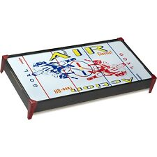 Air-Powered Table Top Hockey