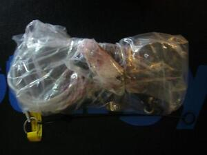 Total Gym XLS Cable Assy