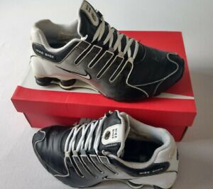 Nike Shox Nz Watershield 42,5