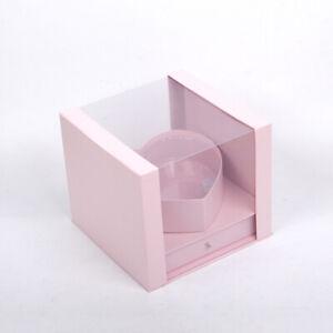 Flower Box, Gift Box, Rose Box, Hat Box