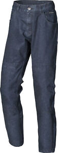 Scorpion Covert Ultra Jeans - Blue / Size 34 Tall