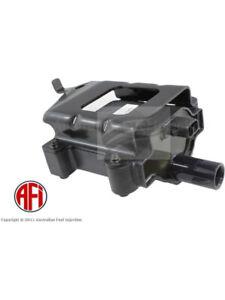AFI Ignition Coil For Toyota Celica Rav 4 1990-2007 Land Cruiser (C9084)