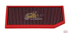 BMC CAR FILTER FOR MERCEDES CLASS E(W210/S210)E 320 CDI(HP197|MY99>03)