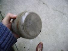 PEUGEOT 203 403 BOCAL LAVE GLACE TRANSPAR